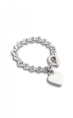 Zina Contemporary Bracelet A179-7 product image