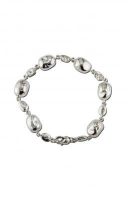Zina Waves And Meditation Bracelet A271-7 product image