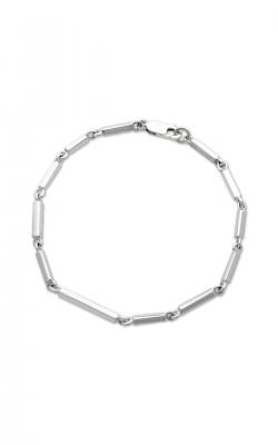 Zina Contemporary Bracelet A295-7 product image