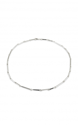 Zina Contemporary Necklace A295-17 product image