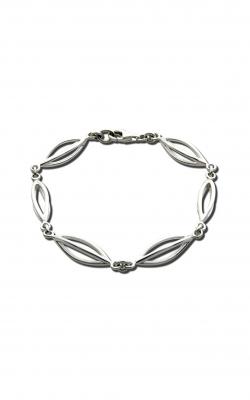 Zina Contemporary Bracelet A326-7 product image