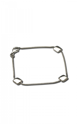 Zina Contemporary Bracelet A337-7 product image