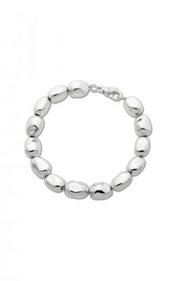 Zina Waves And Meditation Bracelet A375-7 product image