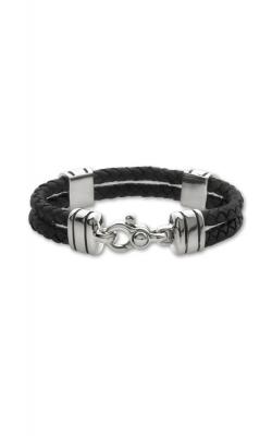 Zina Men's Bracelet A412-8.5-L product image
