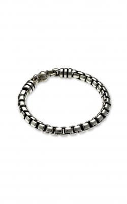 Zina Men's Bracelet A420-8.5 product image