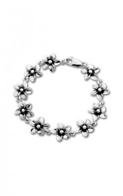 Zina Contemporary Bracelet A447-7 product image