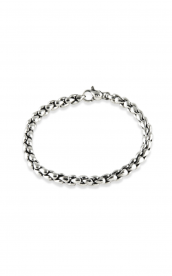 Zina Contemporary Bracelet A493-7S product image