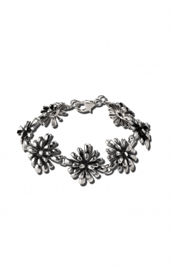 Zina Windows And Fireworks Bracelet A487-7 product image