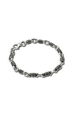 Zina Men's Bracelet A459-8.5 product image