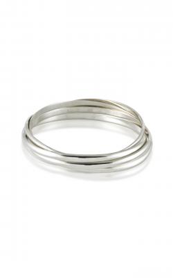 Zina Classic Bracelet A525-5 product image