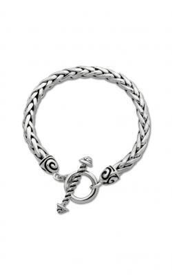 Zina Swirl Bracelet A598-7 product image