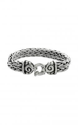 Zina Swirl Bracelet A599-7 product image