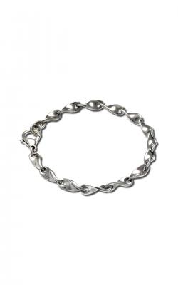 Zina Contemporary Bracelet A624-7 product image