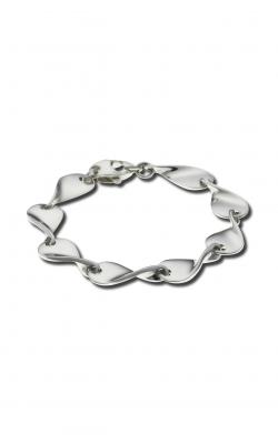 Zina Contemporary Bracelet A640-7 product image
