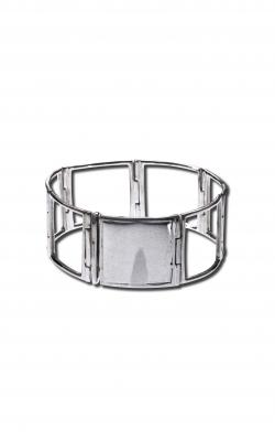 Zina Contemporary Bracelet A647-7 product image