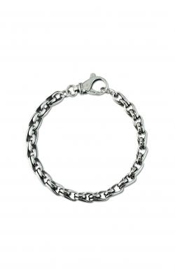 Zina Men's Bracelet A653-8.5 product image