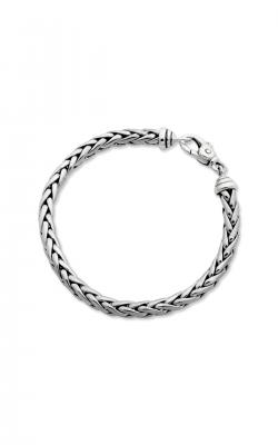 Zina Men's Bracelet A669-8.5 product image