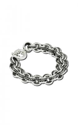 Zina Contemporary Bracelet A654 product image
