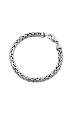 Zina Classic Bracelet A669 product image