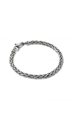 Zina Classic Bracelet A669S product image