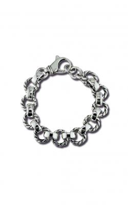 Zina Contemporary Bracelet A699-7 product image