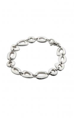 Zina Contemporary Bracelet A701-7 product image