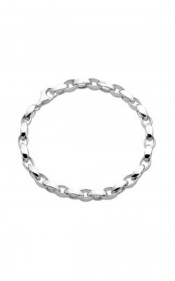 Zina Contemporary Bracelet A719 product image