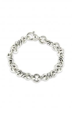 Zina Men's Bracelet A729-8.5 product image