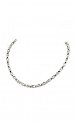 Zina Contemporary Necklace A719-17 product image