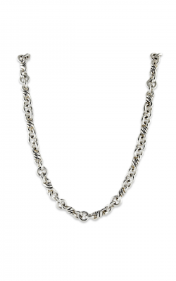 Zina Contemporary Necklace A728-17 product image