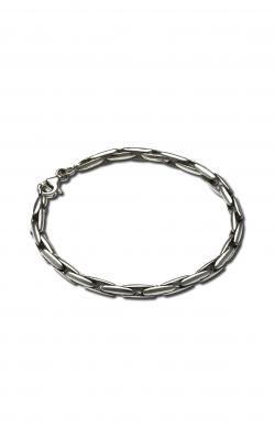Zina Contemporary Bracelet A806 product image
