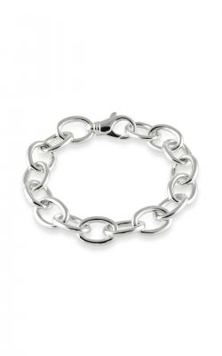 Zina Classic Bracelet A914-7 product image