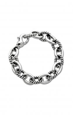 Zina Bracelet A927-7 product image