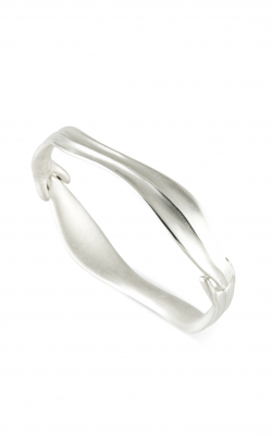 Zina Leaf Bracelet A1126 product image