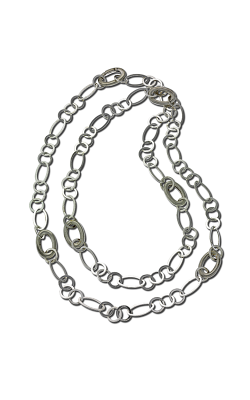 Zina Contemporary Necklace A980-36 product image
