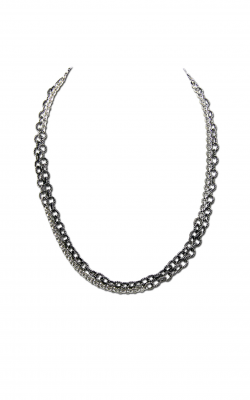 Zina Contemporary Necklace A1309-32 product image