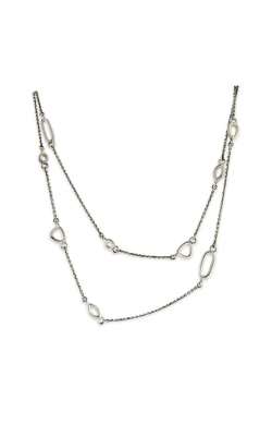 Zina Touchstone Necklace A1368-36 product image