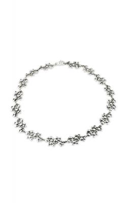 Zina Rain Necklace A1480-17 product image