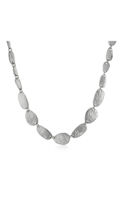 Zina Ripples Necklace A1680-17 product image
