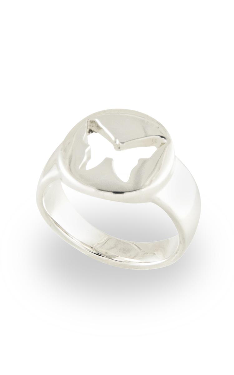Zina TokenZ Fashion Ring Z39 product image