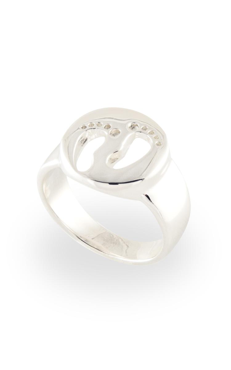 Zina TokenZ Fashion Ring Z40 product image