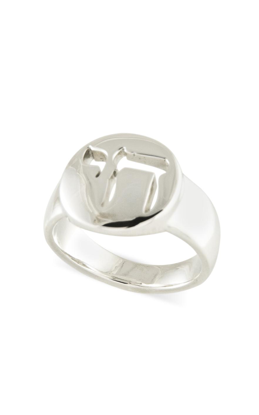 Zina TokenZ Fashion Ring Z51 product image