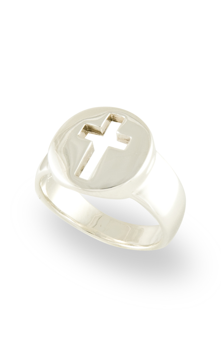 Zina TokenZ Fashion Ring Z59 product image