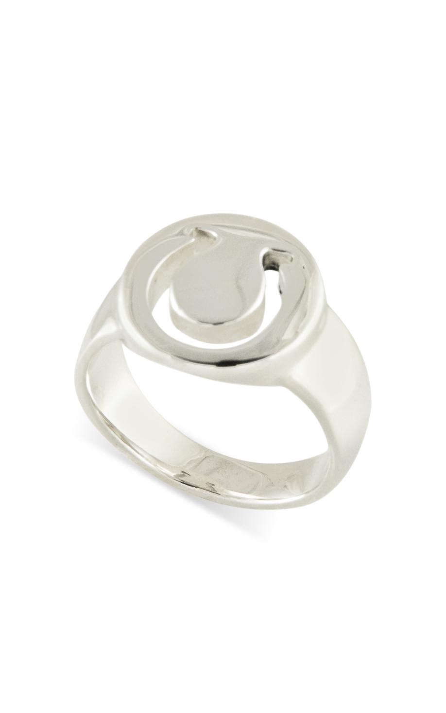 Zina TokenZ Fashion Ring Z61 product image