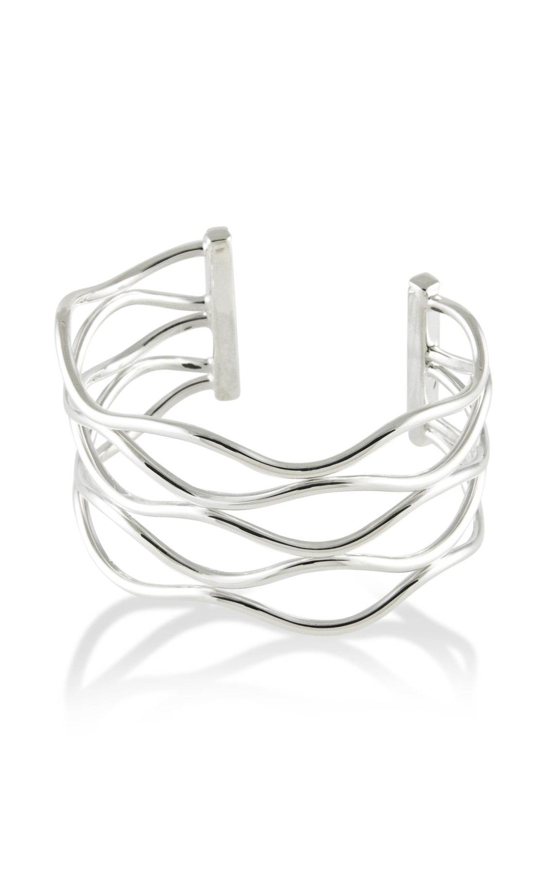 Zina Wired Bracelet A1735 product image