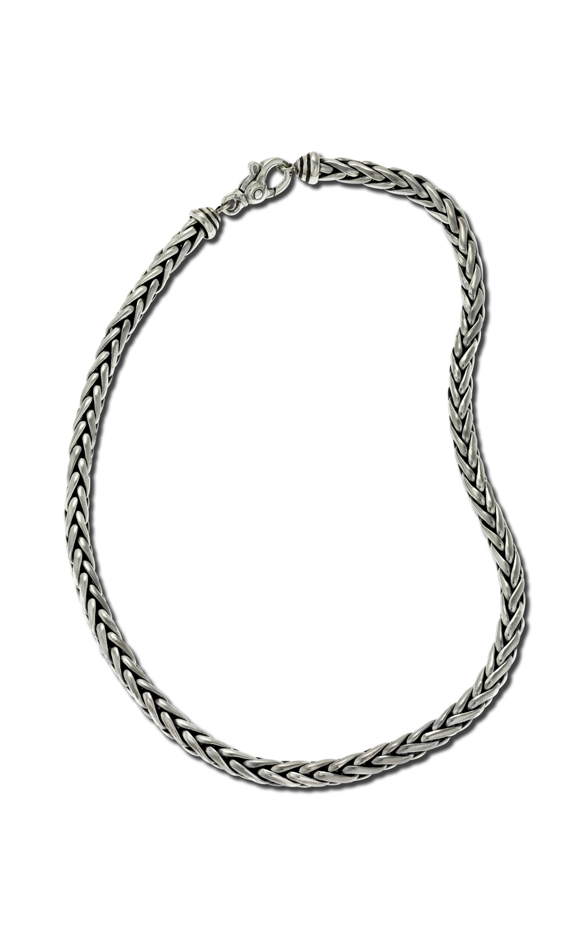 Zina Classic Necklace A669-17-1 product image