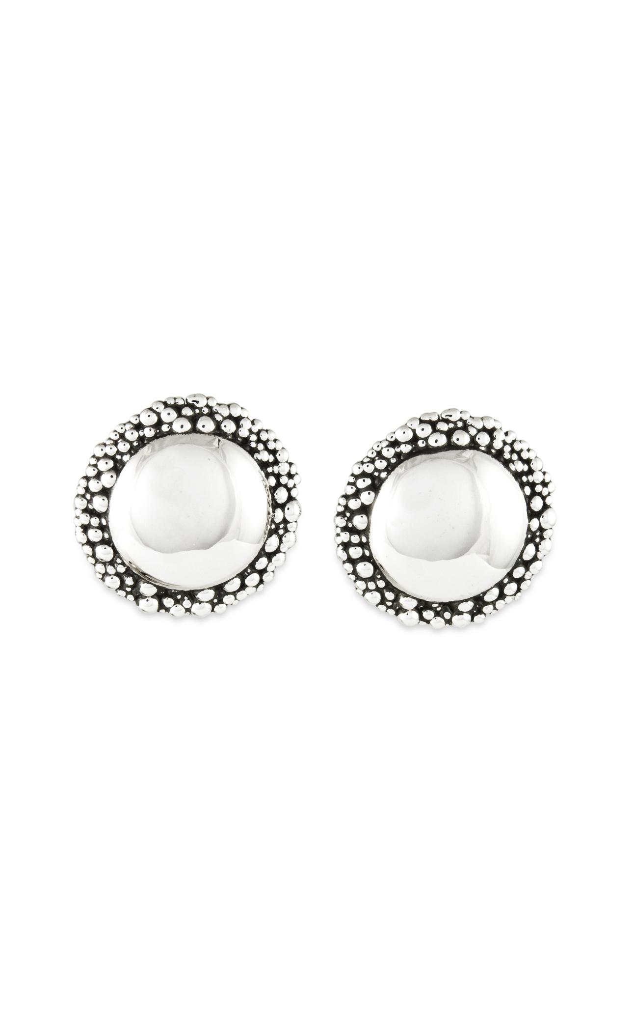 Zina Rain Earrings B1471 product image