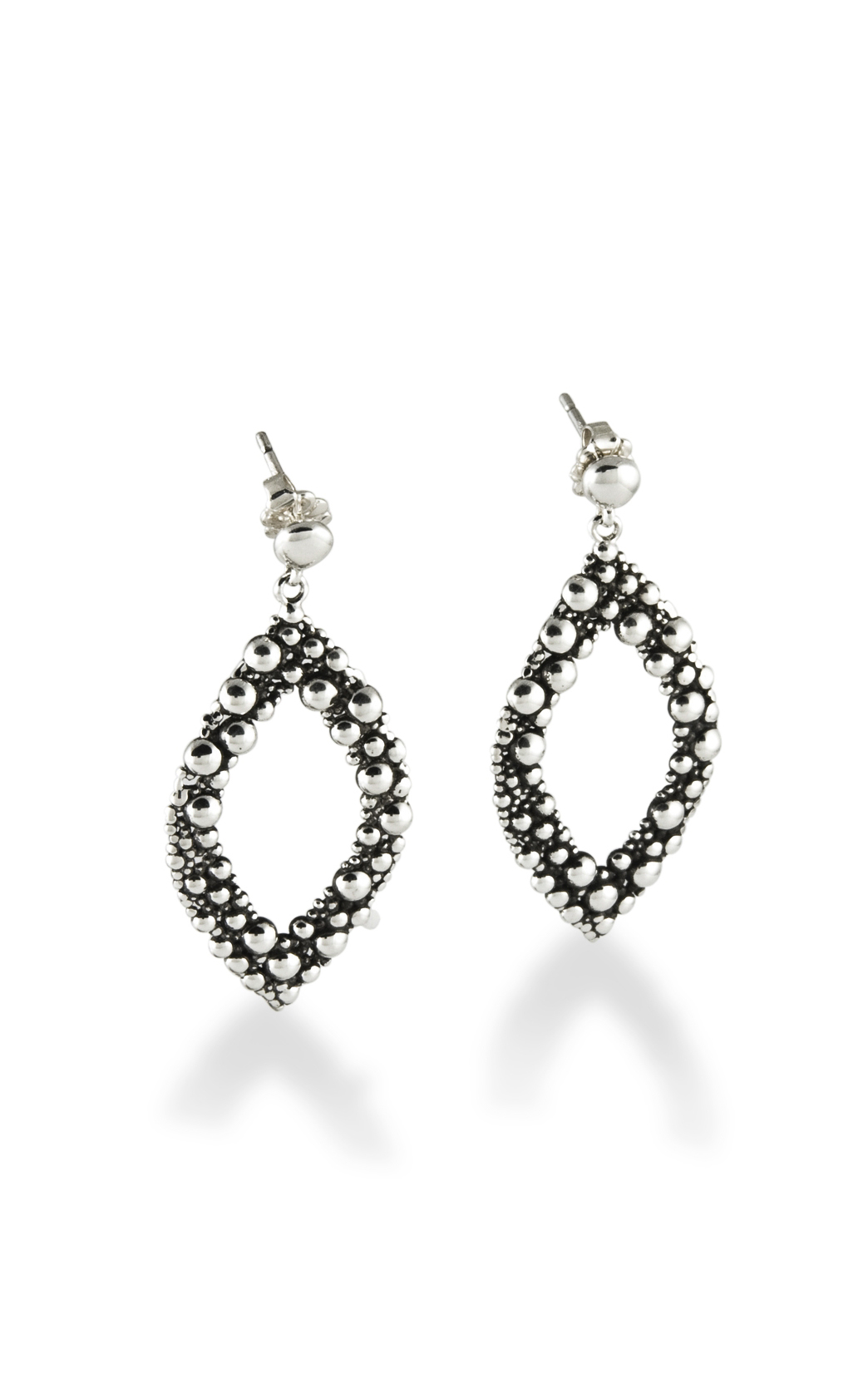 Zina Rain Earrings B1473 product image
