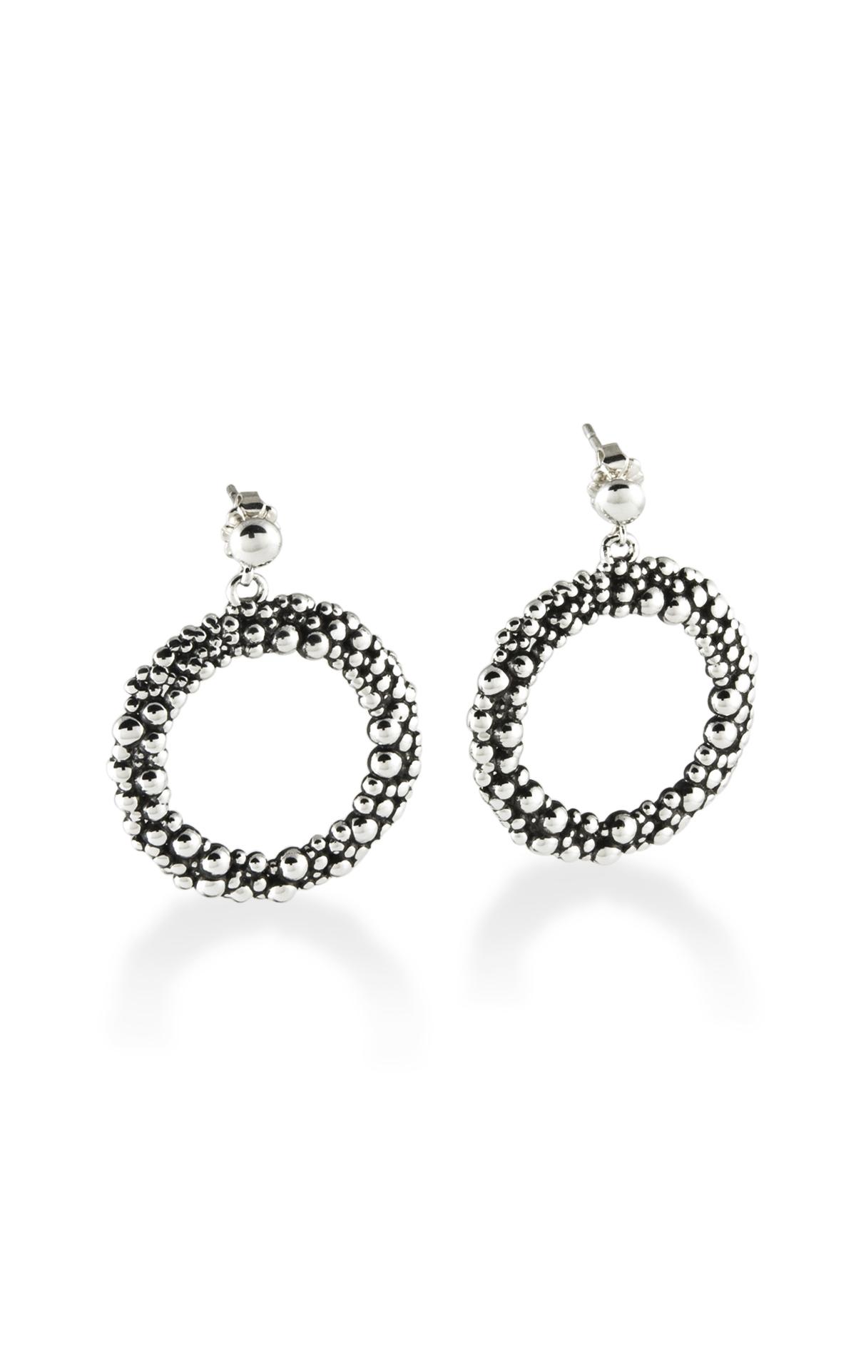 Zina Rain Earrings B1475 product image