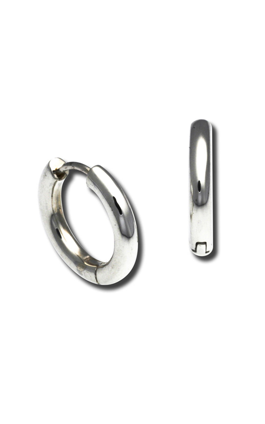 Zina Contemporary Earrings B2 product image